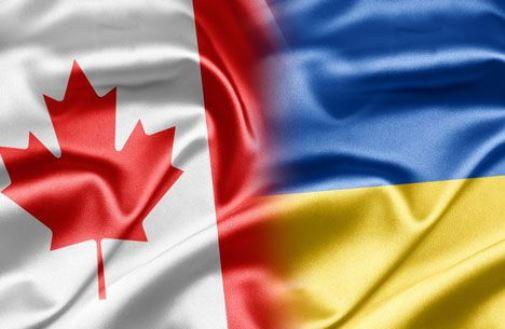 Конгресс украинцев Канады призывает мировое сообщество признать РФ спонсором терроризма