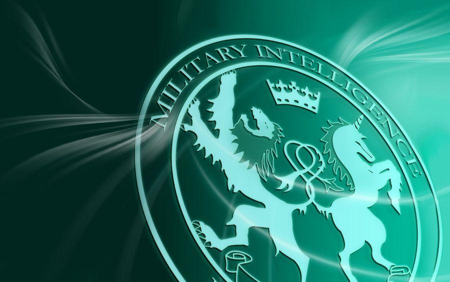 Россия готовит новую масштабную атаку после ЧМ-2018 – разведка Великобритании