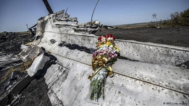 Сегодня – четвертая годовщина катастрофы МН17: Россия так и не признала вину