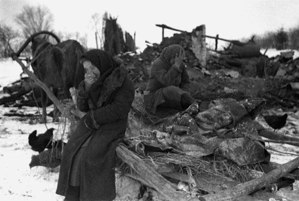 СССР проиграл 47 конфликтов, выиграв лишь один. И то… — блогер