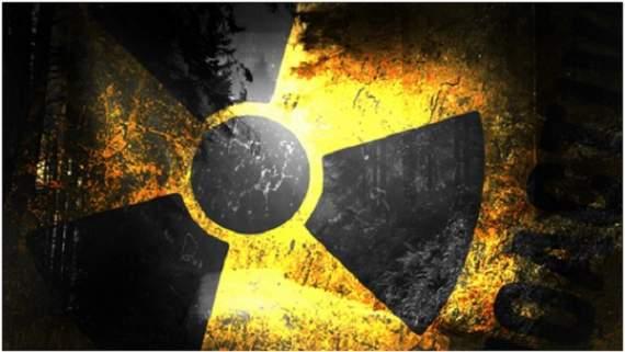 ДНР под угрозой радиационной или химической атаки?