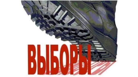 Народ против: идея отмены выборов в ДНР вызвала общественное негодование