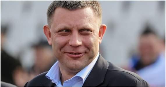 Выборы отменяются: власти ДНР намерены продлить свои полномочия
