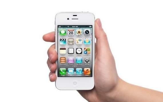 Как купить телефон максимально дешево