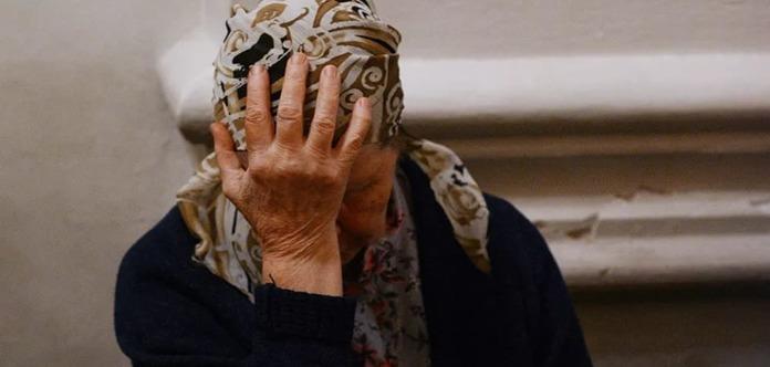 16-річний онук викрав у своєї бабусі більше 7000 євро
