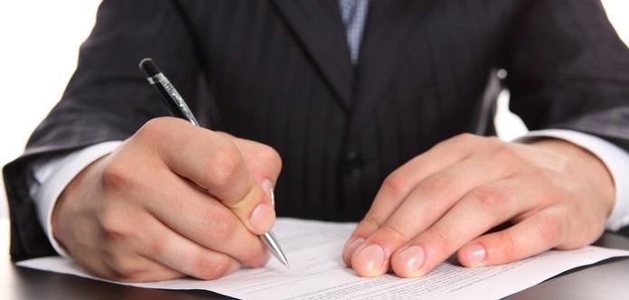 Чим реєстрація місця проживання відрізняється від прописки і які вони дають права