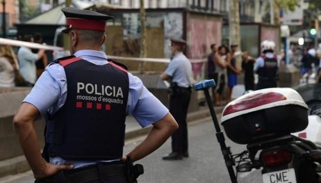"""Испания задержала криминального авторитета, занимавшего """"третье место"""" в мафии РФ"""