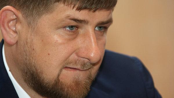 Кадырова в Москве уже не хотят – нашли у него «признаки сепаратизма»