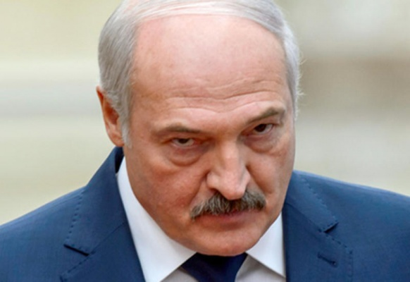 Лукашенко прокомментировал возможность вхождения Беларуси в состав РФ