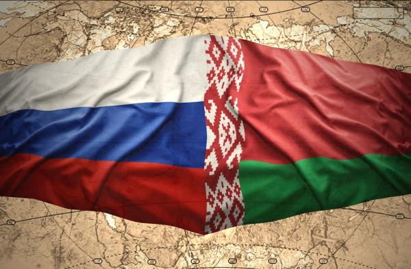 """Не """"один народ"""". Оказывается, русские – не славяне, а белорусы – совсем не родня русским."""
