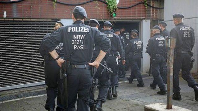 Несостоявшийся теракт в Германии как форма давления Кремля на ЕС, — блогер