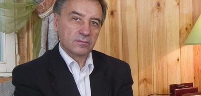 Помер поет, який подарував славу Пугачовій, Леонтьєву і Вайкуле