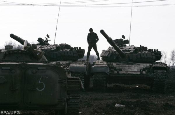 Путин нанесет новый удар по Украине осенью, — военный эксперт