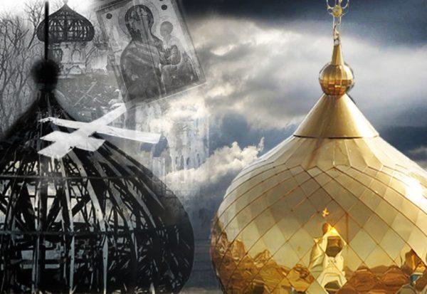 Путин позарился на Киево-Печерскую Лавру, — публицист