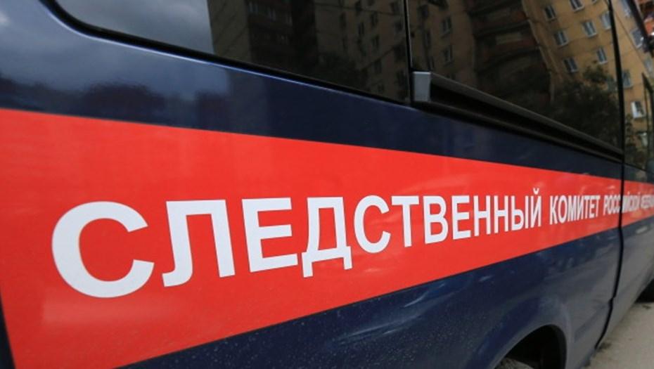 СК РФ предъявил обвинение россиянину, который воюет на Донбассе за Украину