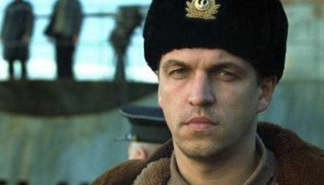"""В базу """"Миротворца"""" занесен очередной российский актер"""