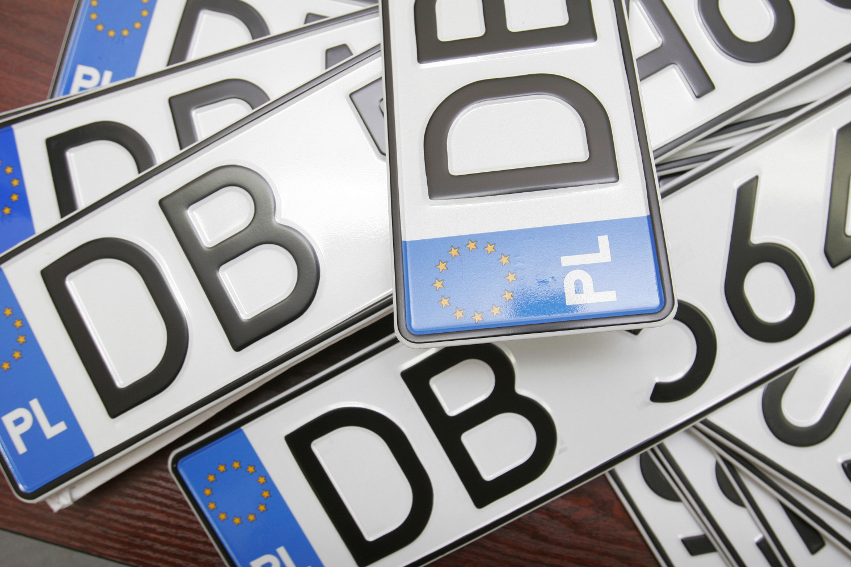 Євробляхи за копійки: топ-10 преміум-пропозицій на українському ринку