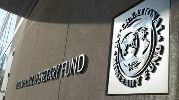 Украина забыла бы об МВФ, если бы нашла другие источники финансирования – экономист