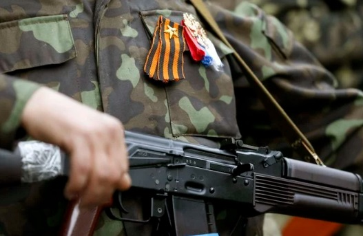 """Разведка: террористы """"ДНР"""" перебрасывают артиллерию на передовую"""