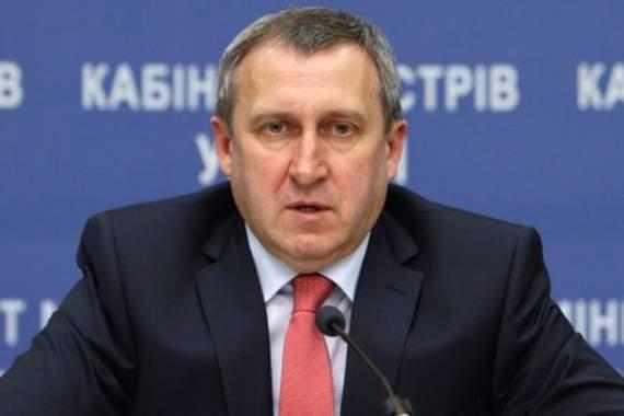 Дещица прокомментировал критику польских властей его заявлений