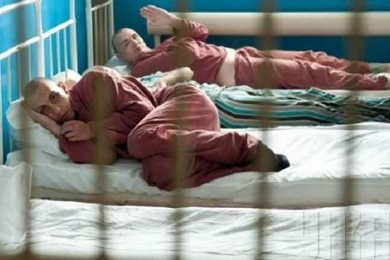 На Тернопольщине психически больных людей превратили в рабов