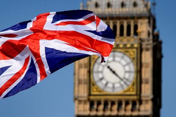 """""""Очень дорого заплатите"""": Великобритания пообещала ответить серьезным ударом по разведчикам России"""