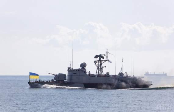 зовское море и российская агрессия. Ответы на актуальные вопросы