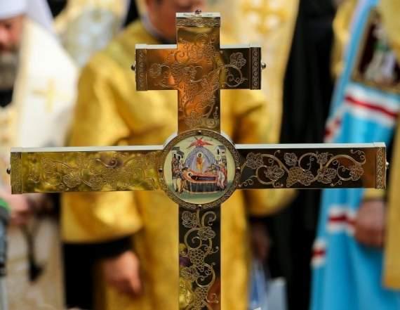 Архиерейский собор постановил, что Константинополь может предоставлять автокефалию без согласия других церквей