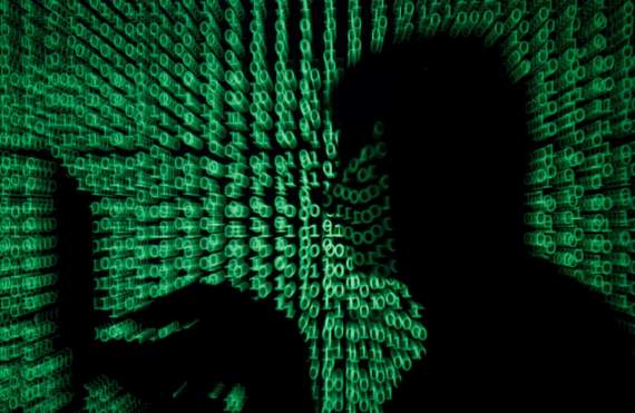 Константинополь на тлі надання Україні автокефалії зазнає масованих кібератак – Клімкін