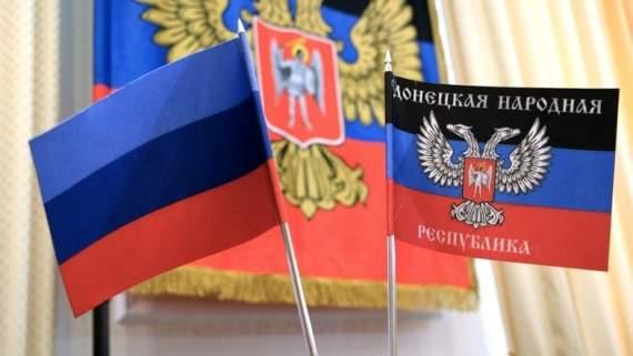 """Оккупанты на Донбассе максимально """"закручивают гайки"""""""