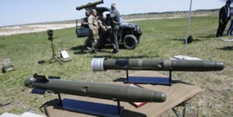 ВСУ получат серьезное усиление, которое изменит ход войны на Донбассе