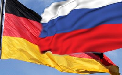 Из России уходит крупная немецкая компания