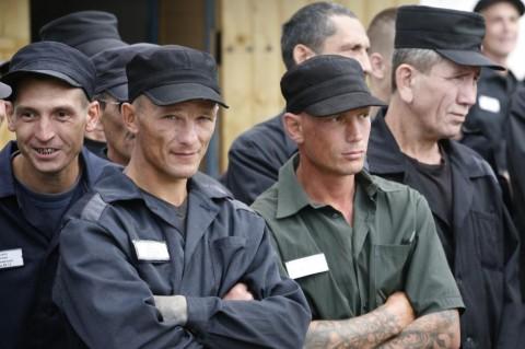 """""""Нечем кормить?"""": Боевики Луганщины хотят передать Украине 44 заключенных"""