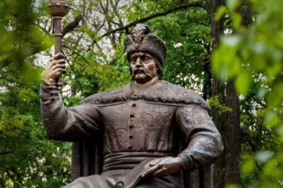 Російська анафема Мазепи є неканонічною – Константинополь