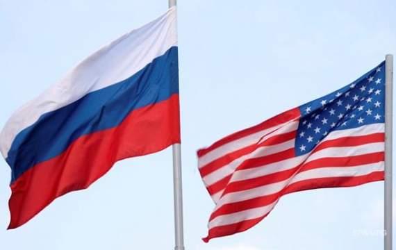 """""""Выборы в ОРДЛО"""": США пригрозили России"""