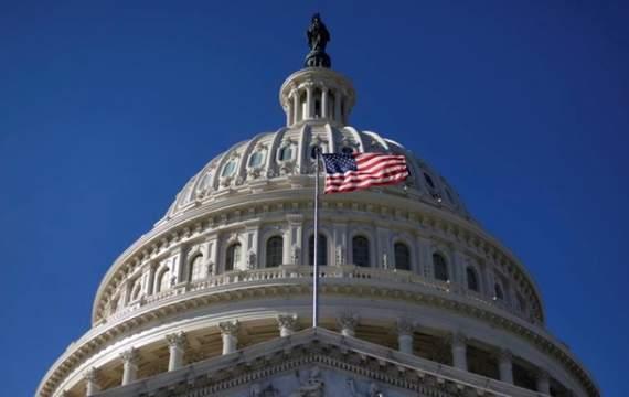 В Сенате США признали Голодомор геноцидом украинцев