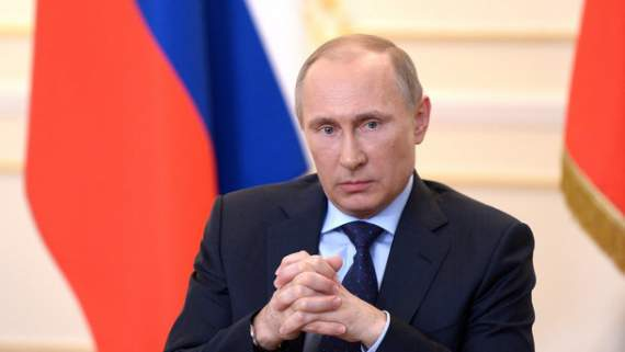 Уже не тот: CNN сообщила о крупных проблемах Путина