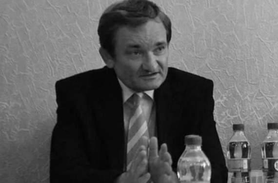 В Николаеве убили известного ученого, подозреваемый задержан
