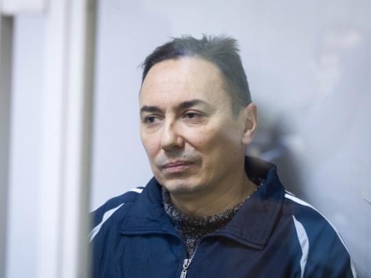 Дело Безъязыкова: стало известно, чем занимался полковник ВСУ в плену у террористов