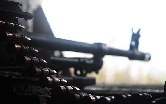 Боевики хотят оставить Донбасс без воды