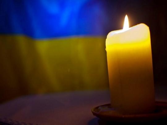 За сутки боевики 33 раза обстреливали ВСУ, один воин погиб