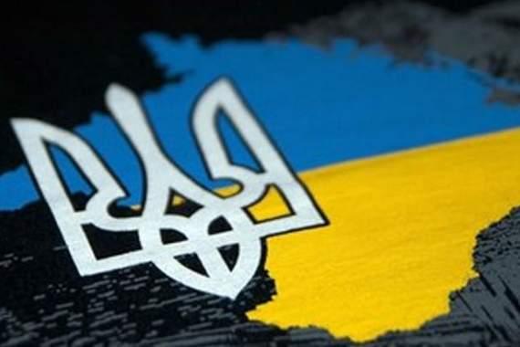 Крымским коллаборантам запретили выступать в ОБСЕ