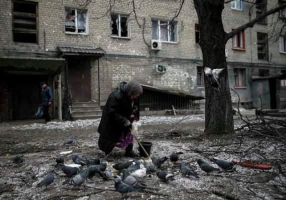 «Хуже Гитлера»: стало известно, во что «русский мир» превращает Донбасс