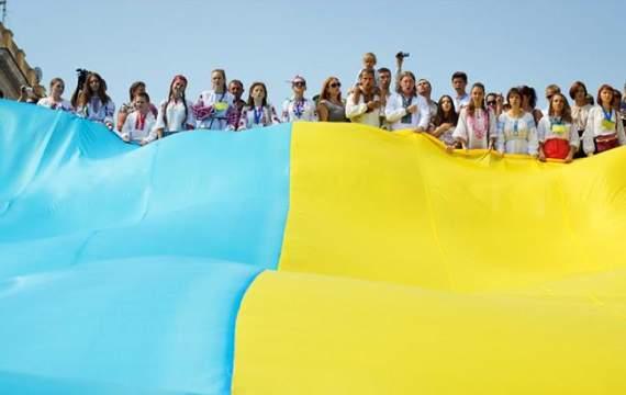 «РУССКОГО МИРА НЕ ОСТАЛОСЬ!»: на росТВ поднялась истерика из-за Украины