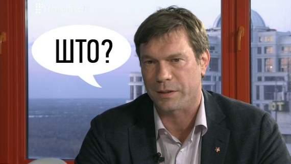 """""""Дубль два"""": Насиров на передаче у Скрипина заявил, что Вторая мировая война началась в 1941"""