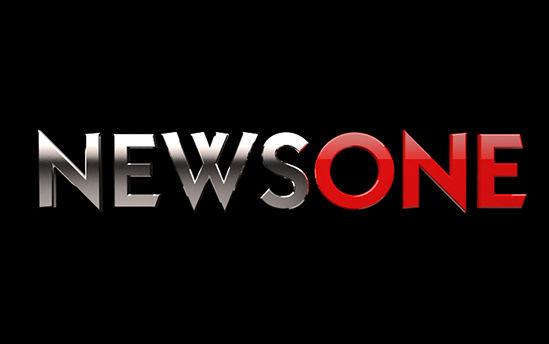 """СБУ инициировала проверку Нацрадой NewsOne за использование """"партия войны"""" и 6 других словосочетаний"""