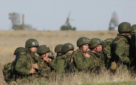 """""""Встали с колен"""": эксперт пояснил, как Россия шантажирует мир"""
