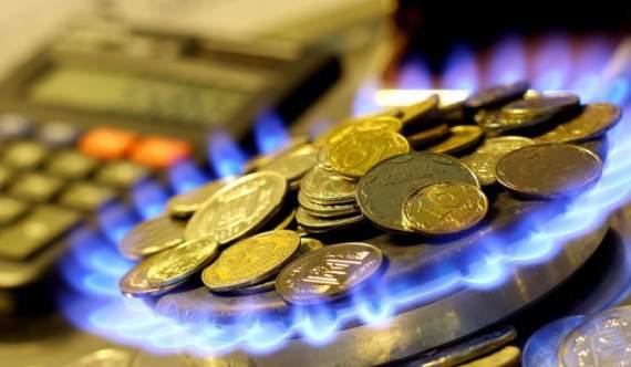 Стало известно, насколько вырастет цена на газ для населения