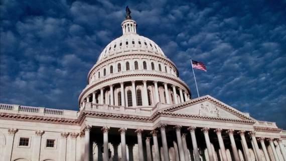 Сенат США одобрил предоставление $250 млн помощи Украине