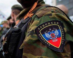 """Боевики угрожают вместе с ВСУ """"зайти в Киев"""""""